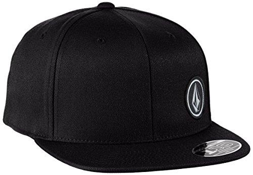 Volcom Herren Baseballmütze Upper Corner Hat für 5,41€ statt 30,79€ [Amazon Prime]