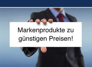 "[TEKA / LOKAL ] Dr. Oetker Ristorante DAUERHAFT für 1€ das Stück -/- ""2.Wahl"""