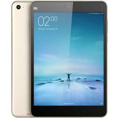 """(Gearbest) Xiaomi Mi Pad 2: 7,9"""" QXGA IPS, Intel Atom X5-Z8500 bis 2.24GHz, 2GB RAM, 64GB Speicher, 6190mAh Akku, USB Typ-C, Win 10 für 202,86"""