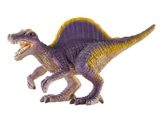 Große Schleich Rabatt-Aktion bei [GALERIA Kaufhof] Mini Dinosaurier für 1,59€, Schlümpfe 1,89€, Adventskalender 11,99€..