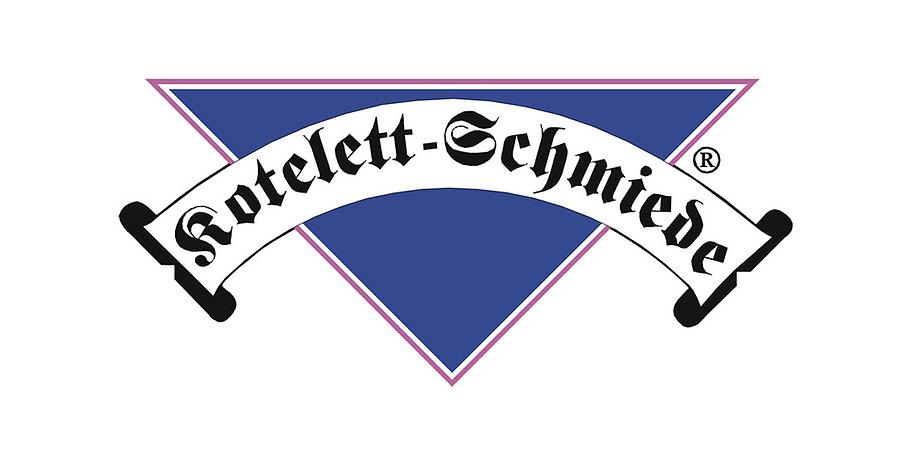 [Lokal Minden, Porta Wesfalica, Bad Nenndorf, Kirchlengern] Kotelett-Schmiede 25 € Gutschein für 14,50 €