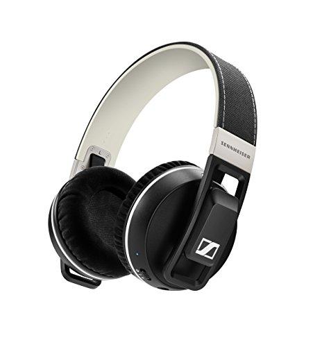 Sennheiser Urbanite XL Wireless Kopfhörer schwarz - Amazon - Blitzdeal