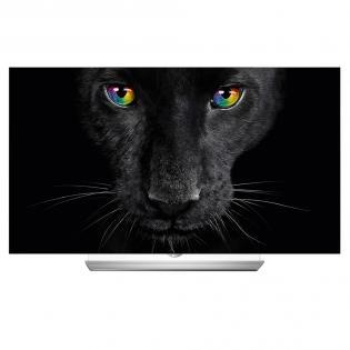 "500€ Direktabzug für OLED TV LG 55EF9509 (3D UHD 55"")  bei Redcoon Endpreis 1839,90"