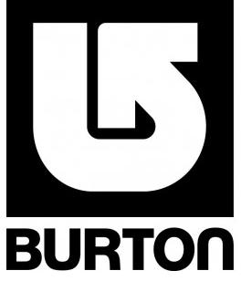 Snowboard- und Winterjacken von Burton z.T. bis zu 50% reduziert @eBay Brands4Friends