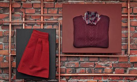 Verlängert bis morgen: 20% Rabatt auf Wintermode für Damen, Herren und Kids bei eBay *UPDATE*