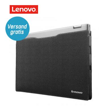 (Redcoon) Lenovo Yoga 2-13 Slot in Case für 1€ inkl. Versand