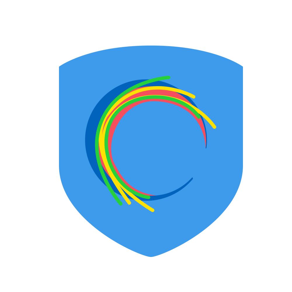 VPN für 99,95 € Forever (lifetime Gilt bis 2067) !!!