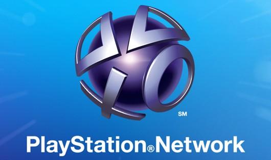 PSN weihnachtsangebote bis 23.12.2016 Kauf zwei zahlt eins mitThe last of Us Remastered   Far Cry Primal   Mirrors edge viele weitere