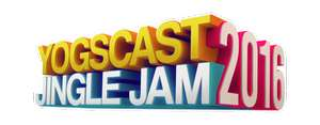 [Steam] Humble Bundle Jingle Jam 2016