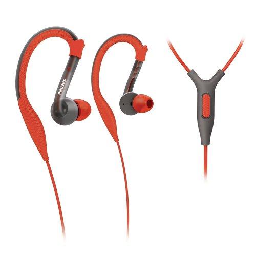 amazon: Philips Kopfhörer mit Mikrofon SHQ3205, In-Ear-Headset 15,89 Euro