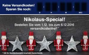 Miles and More [WorldShop] VSK frei - Ideal bei nur wenigen Meilen