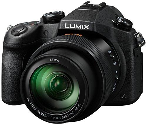 Panasonic Lumix DMC-FZ1000EG, angeblich in 4-5 Tagen lieferbar aus Italien