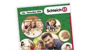 Schleich online Shop Sale