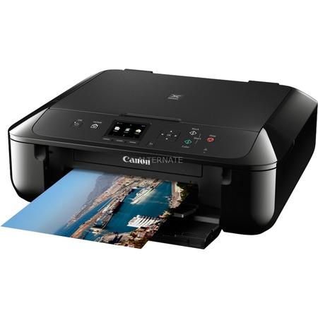 [ZackZack] Canon Tintenstrahldrucker MG5750