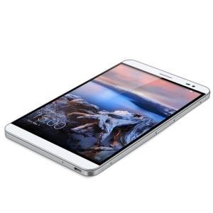 "Tablet Huawei Honor X2 (Huawei MediaPad X2) - (7 ""Wi-Fi, LTE 16GB silber) (X2 SILVER)"
