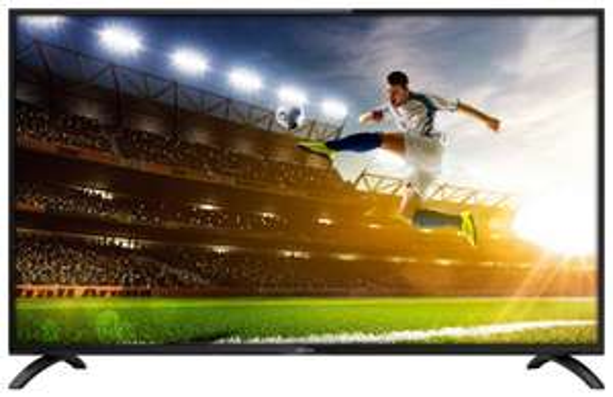 "[Poco] Dyon Full-HD LED-TV Enter 42"" Pro - VGP 269€"