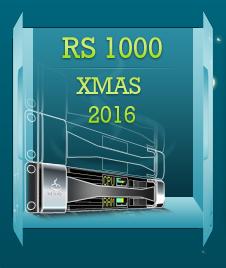 Netcup: Rootserver mit Intel® Xeon® E5-2670v3, 6GB DDR4 ECC und 640GB RAID10 für 7,99€/Monat