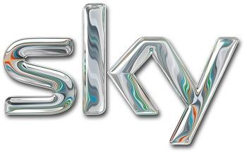 Sky Entertainment + Cinema + Fußball-Bundesliga + Sky Sport für 19,99€/mtl (24 Monate)