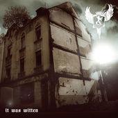 Witten Untouchables - It Was Witten Album MP3 bei iTunes (Hip-Hop / Deutschrap)