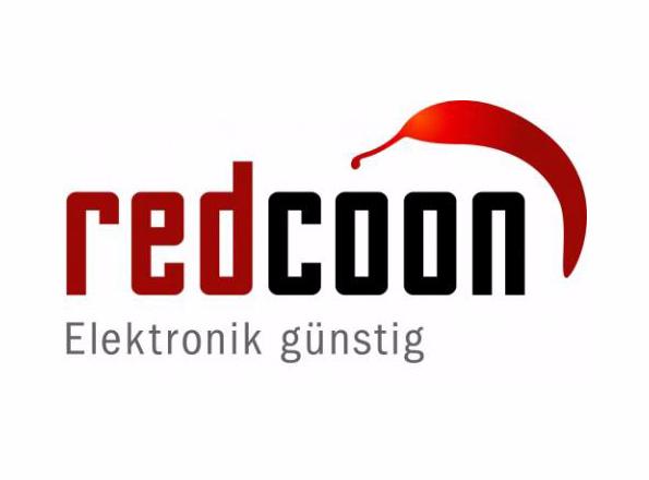 Redcoon: Gratisversand für alle Produkte!