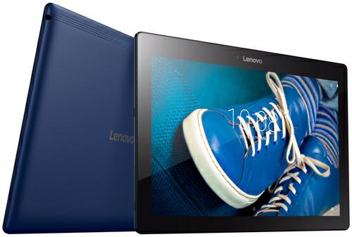 [Amazon] Lenovo TAB 2 A10-30 (10,1 Zoll HD IPS) 25.6 cm ,32GB Speicher ,2 GB RAM , Bluetooth 4.0 (Quad-Core 1,3GHz)142,33 €