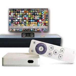 [@eBay WOW] Pivos Smart-TV-Box XIOS XS mit Android 4.2 und TOFU (XBMC)