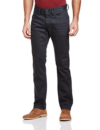 Esprit Jeans - Amazon Prime - ab 14,30 €