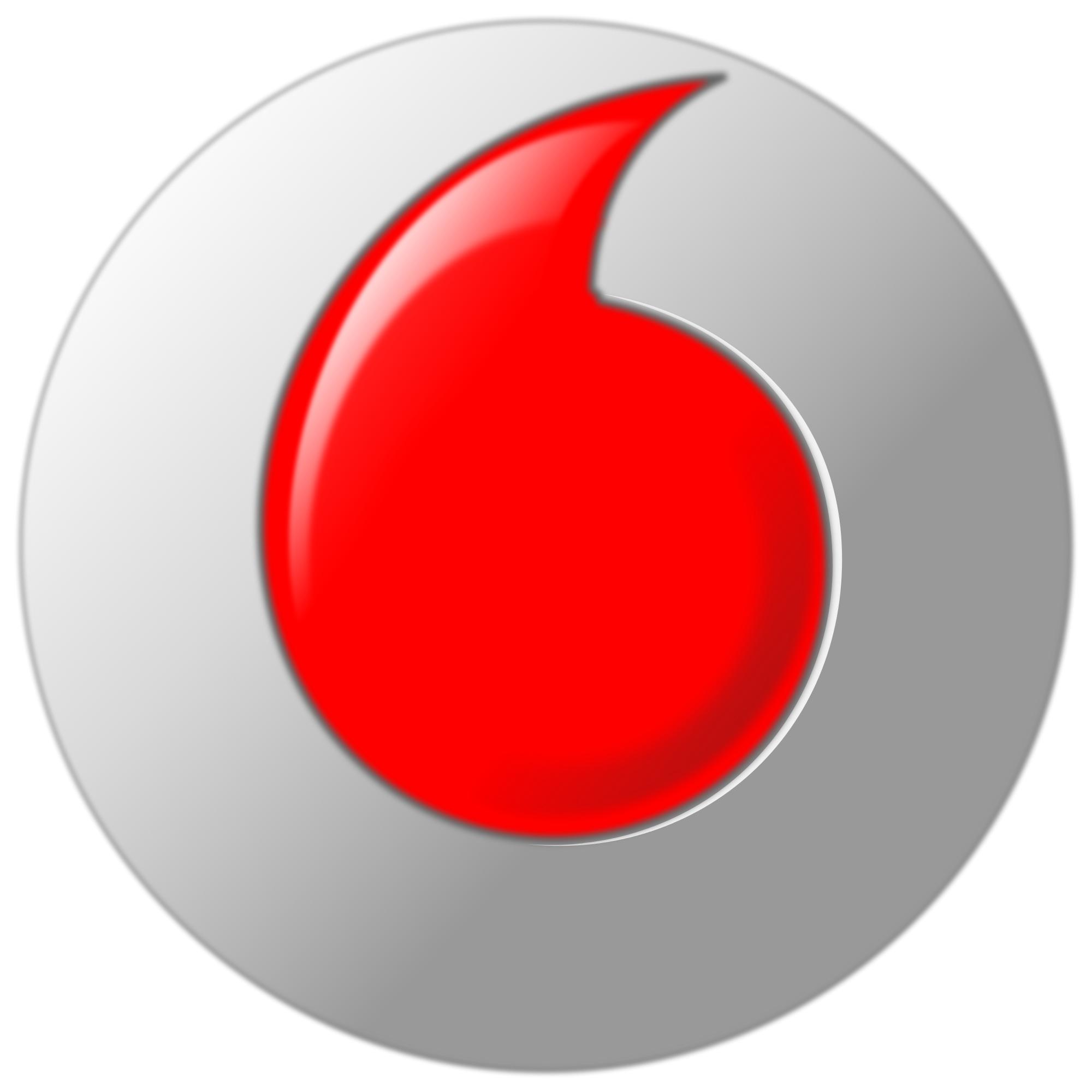 [Logitel via verivox] Vodafone DataGo M 6GB LTE Datentarif effektiv 7,99€/Monat