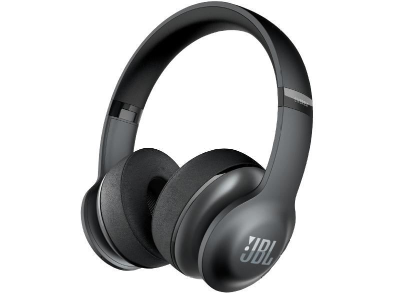 JBL Everest 100 Bluetooth In-Ear für 55€ oder JBL Everest 300 Bluetooth On-Ear für 95€ @mediamarkt.de