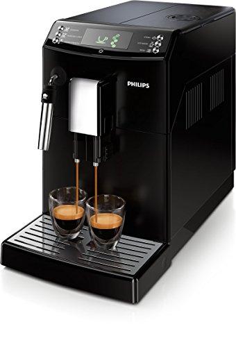 [Amazon] Philips HD8831/01 Kaffeevollautomat  für 229€