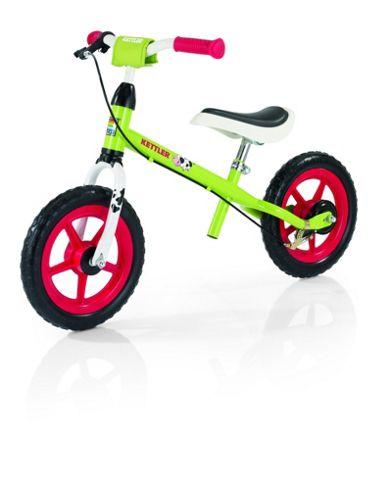 Kettler Laufrad Speedy für 19,90 Euro inkl. Versand (Mömax)