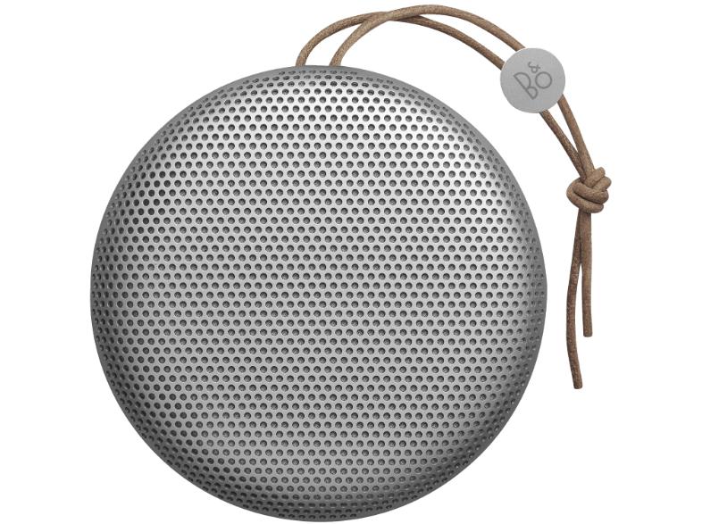 [Saturn] B&O Play von Bang & Olufsen Beoplay A1 Bluetooth Lautsprecher für nur 179,00€