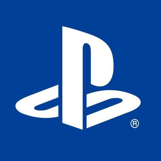 PlayStation 4 - reduzierte Spiele Übersicht (Amazon.de & Otto.de)