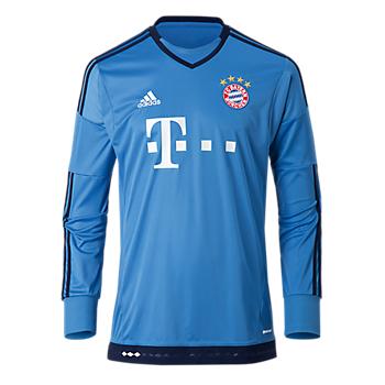 Nur heute: 15% Extra-Rabatt auf alle Sale-Artikel Bayern München ( FAN Shop )