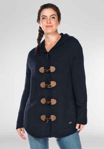 SHEEGO Fashion:  bis zu -50% auf PRE Sale Artikel + kurze Zeit kostenloser Versand