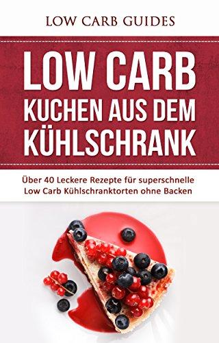 [Amazon] 8 Kindle eBooks mit Low Carb Rezepten als Freebie kostenlos kaufen