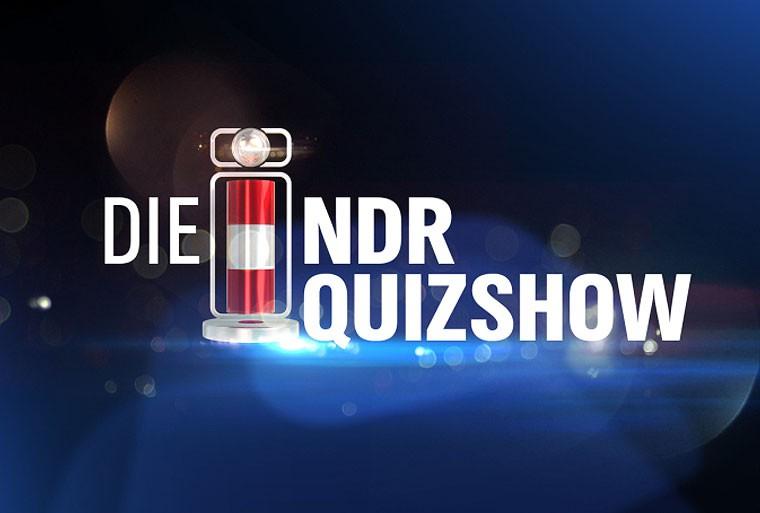 [Hamburg] NDR Quizshow Gratis Tickets