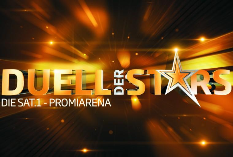 [Köln] Tickets für Duell der Stars Gratis