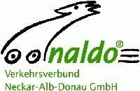 [Regional] Naldo - am eigenen Geburtstag mit Begleitperson kostenlos reisen mit Bus und Bahn im Naldo-Verkehrsverbund (Neckar-Alb-Donau)