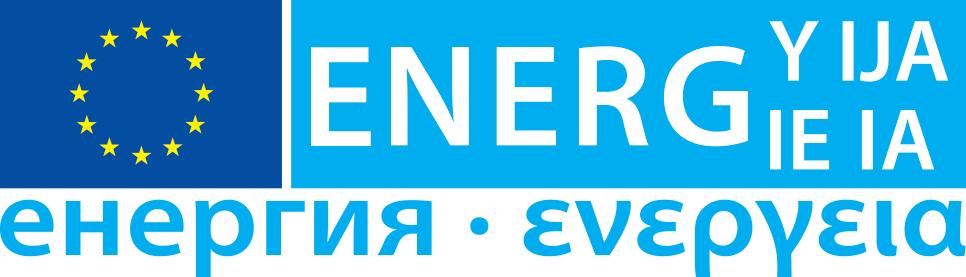 LED Lampe E27 - 806 Lumen - warmweiß - ebay - 1,95€ inkl. Versand   -  Lieferzeit ca. 2-3 Tage