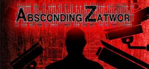 [STEAM] Absconding Zatwor (3 Sammelkarten) @Cubic Bundle