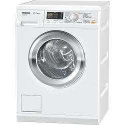 Miele WDA110 WCS Waschmaschine für 599€ bei Cyberport