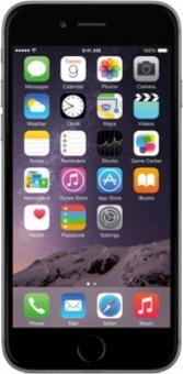 [Smarterphonestore] Apple iPhone 6 Plus 128GB Grau für 609€