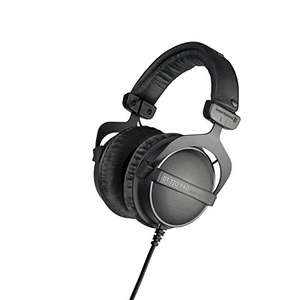 [Amazon] Beyerdynamic DT 770 Pro (16 Ohm)