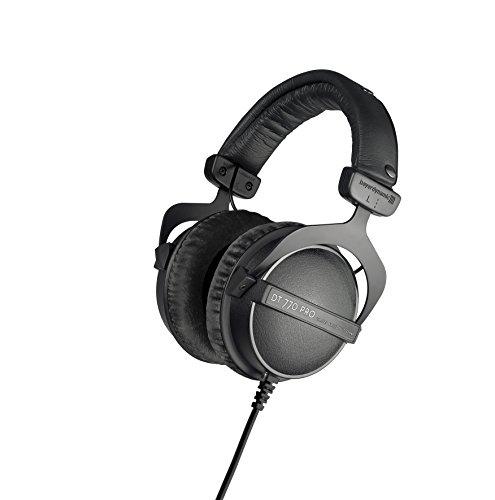 [Amazon] Beyerdynamic DT 770 Pro (16 Ohm)