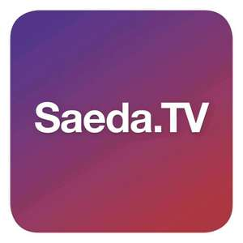 "Das könnte interessant sein: ""Saeda.tv Iran Afghan Arab TV"""
