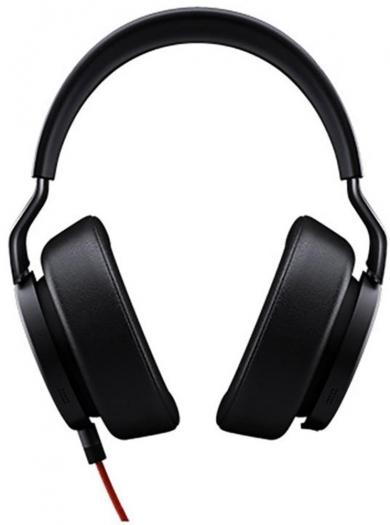 Jabra Vega für 89€ bei Digitalo - Over Ear-Active Noise Cancelling-Kopfhörer