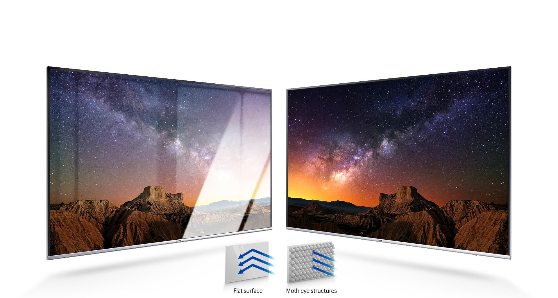"(Euronics) Samsung UE49KS7090 123 cm (49"") LCD-TV + Samsung Galaxy Tab E (Superdeal)"