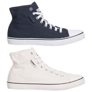 [ebay] PUMA Streetballer Mid Unisex Sneaker für je 18,99€