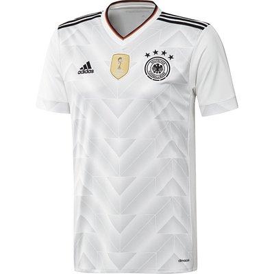 adidas DFB TRIKOT 2017/18 Confed Cup